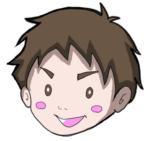 しゅん太郎